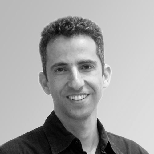 Yefi Gureni