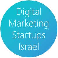 Digital Marketing Startups Israel