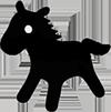 pony-sm