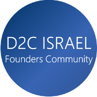 D2C Israel Founders Community